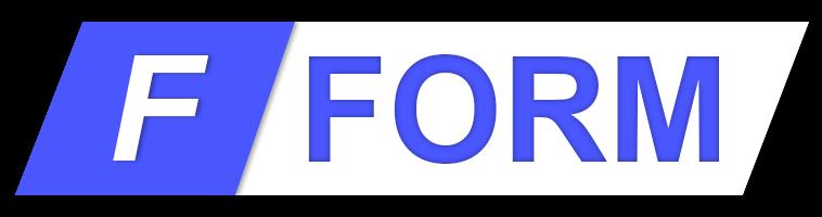 FFORM Logo